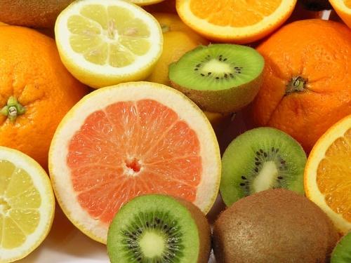 teli-vitaminforras