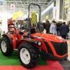 Nagy sikernek örvend az AGROmashEXPO kiállítás!