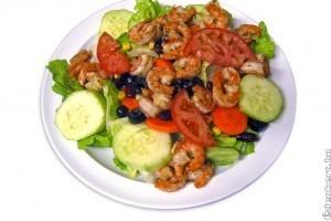 Az egészségmegőrző táplálkozás 10 parancsolata