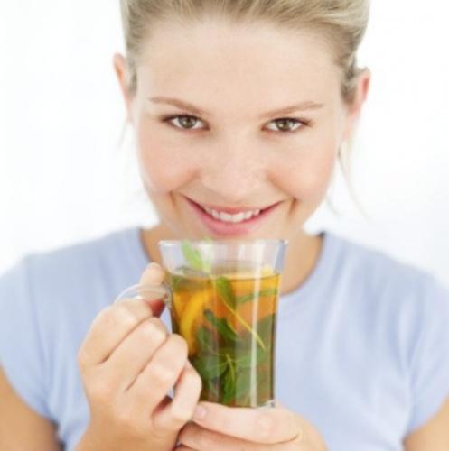 tea-serkentito-hatas