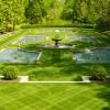 Itt a tavasz - Öntözőrendszer, gyeptelepítés, kertépítés