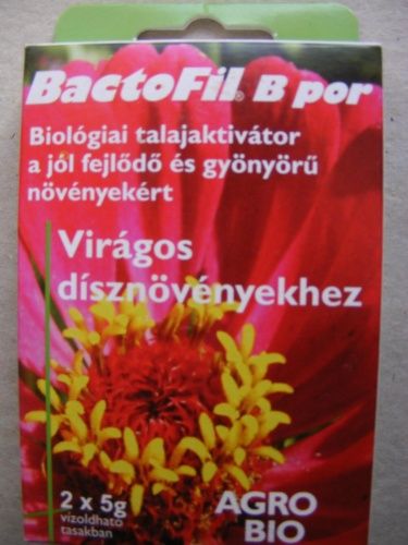 bactofil-b-disznovenyekhez