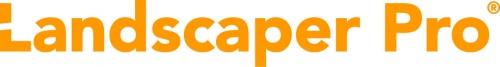 landscaper-pro-logo