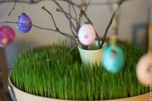 Feltámadási kertészkedési ötletek