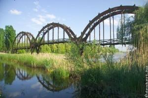 Tavaszi bezsongás Magyarországon
