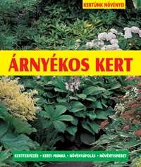 arnyekos-kert