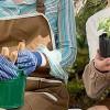 Izgalmas ötletek az erkélyen gyermekek és fiatal kertészek számára