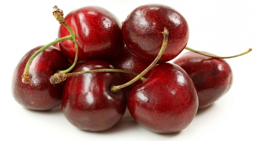 cseresznye-meggy-kocsany