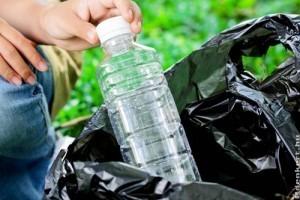 Kiemelt szerep jut a hulladékgazdálkodásnak az oktatásban