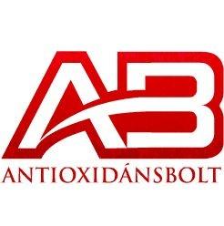 antioxidásbolt.hu