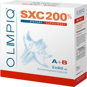 Olimpiq StemXCell őssejt védő és szaporító kapszula
