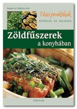 zoldfuszerek_a_konyhaban