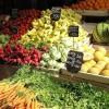 Termelői piac nyílik a Rózsák terén