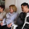 Sclerosis multiplexesek egyesületét támogatta az Impulser