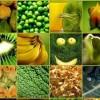A cél 3,5 millió tonna zöldség és gyümölcs termesztése az országban