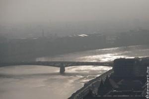 Magyarország energiagazdálkodása siralmas