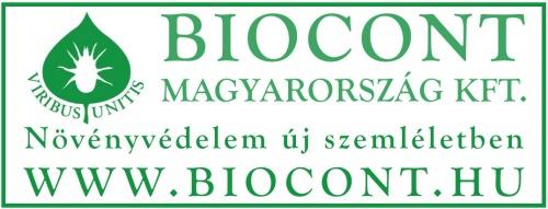 biocont_logo_2012_3