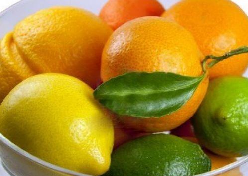 feluletkezelt_citrusfelek2