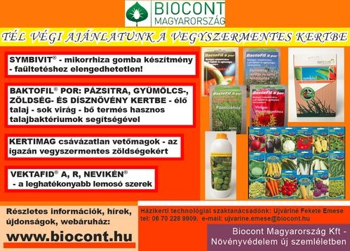 vetomag_biocont