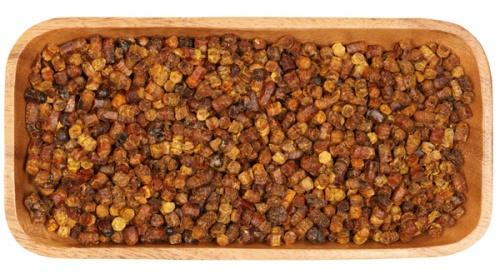 méhkenyér egészségvédő táplálék