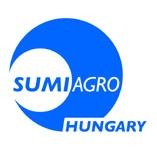 Sumi Agro Hungary