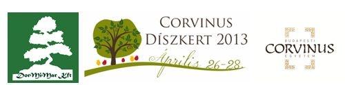 corvinus_diszkert2013