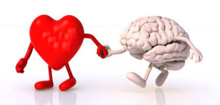 A rákolaj két szinten veszi fel a küzdelmet a szív és az érrendszert veszélyeztető betegségekkel szemben