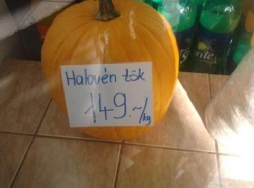 haloven_tok