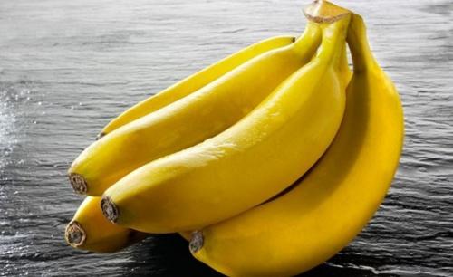 banán egészséges