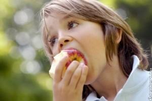 Mi a tudatos étkezés?