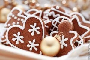 Karácsonykor is étkezz egészségesen és mértékletesen!