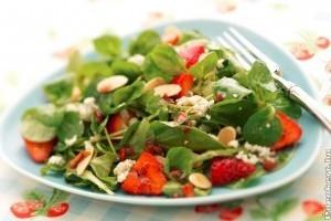 Székrekedés és aranyér diétája