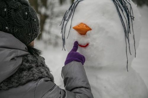 snow-2043866_640