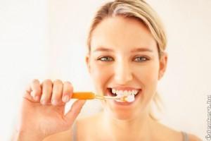 Miért népbetegség a fogszuvasodás?