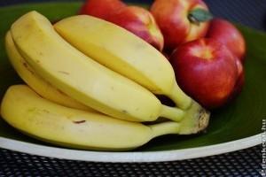 Miért egészséges a banán?