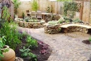 Az én kertem, az én álmom… 1. rész
