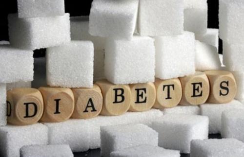 cukorbetegség megelőzése