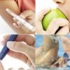 Rendszeres mozgással megelőzhető lenne a cukorbetegség!