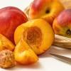 Befőzésre fel! Lekvár szederből és nektarinból