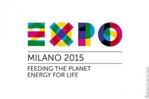 Április közepére készül el a milánói világkiállítás magyar pavilonja