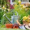 15 tipp természetközeli kert kialakításához