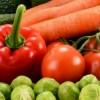 FruitVeB: a szeszélyes időjárás ellenére átlagos évet zárhat a zöldség-gyümölcs ágazat