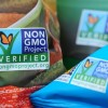 Külön jelölést kaphatnak a GMO mentes termékek