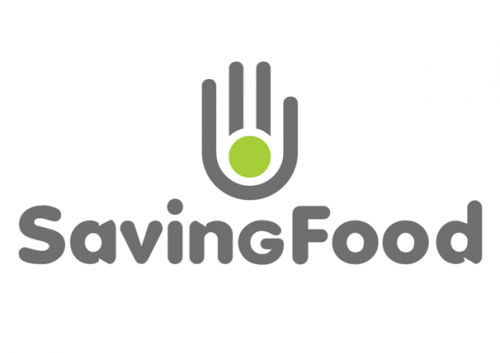 saving_food