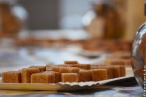 Valóban cukornádból vannak a Magyarországon kapható nádcukrok