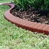 Készítsünk betonszegélyt a kertünkbe!