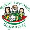 Átadták a Legszebb konyhakertek program idei díjait