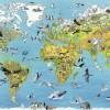 Élő bolygó jelentés 2016: Szomorú adatok, de csak megvonjuk a vállunkat?