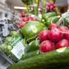 Évente 5-7 mezőgazdasági üzemet állítana át a biogazdálkodásra Bécs