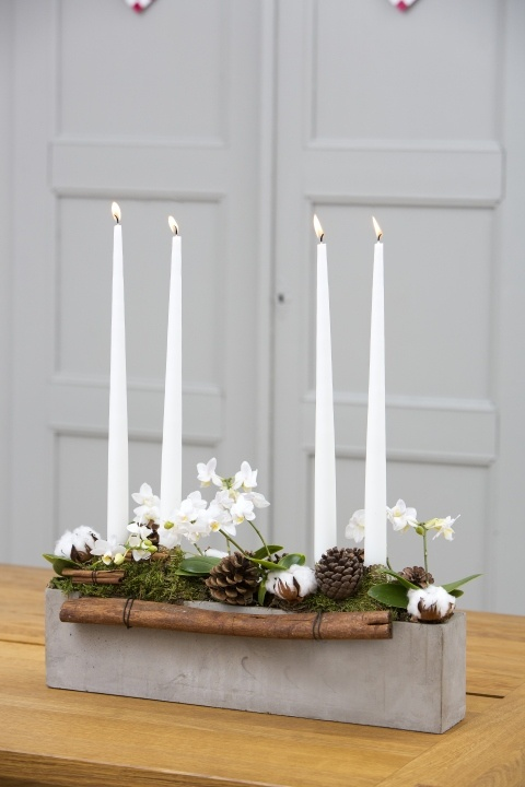 adventi_koszoru_orchideaval